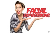 facialexpression